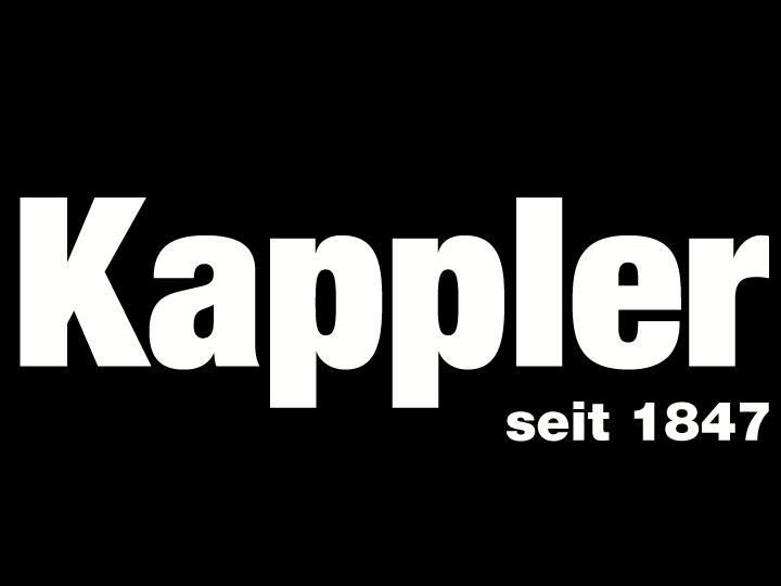 Kappler