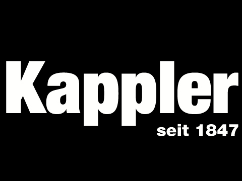 Kappler Inh. Christa Kappler