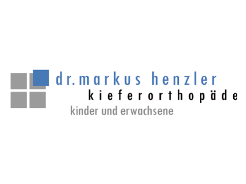 Henzler Markus Dr.