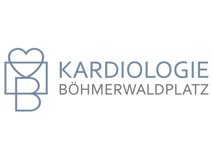 Kardiologie Böhmerwaldplatz