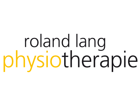 Lang Roland