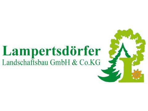 Lampertsdörfer Landschaftsbau GmbH & Co. KG