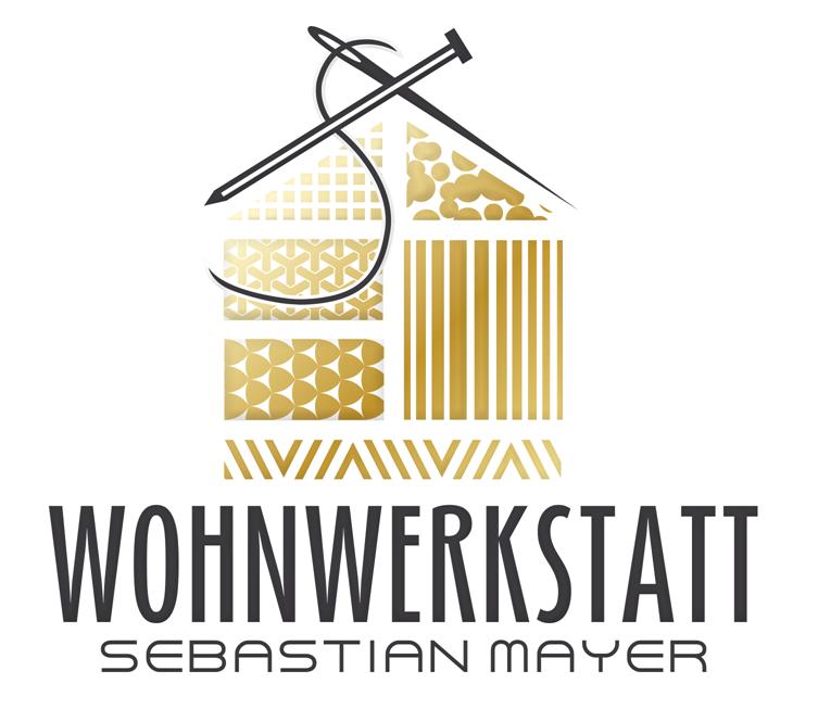 Mayer Sebastian