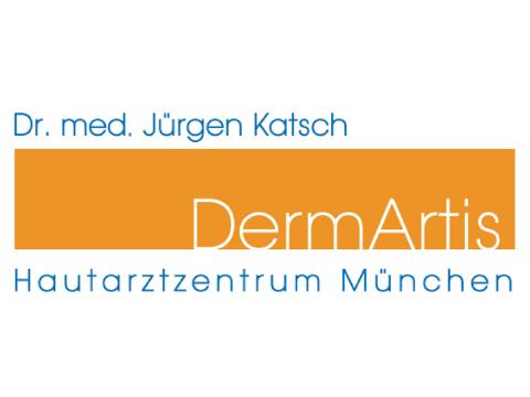 Katsch Jürgen Dr. Hautarztzentrum München