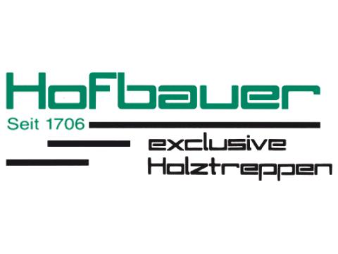 Hofbauer Treppenbau, Inh. Willy Hofbauer