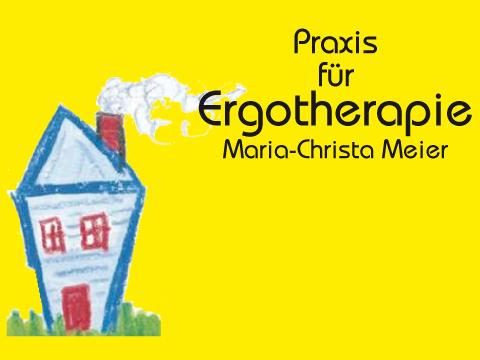 Meier Maria-Christa