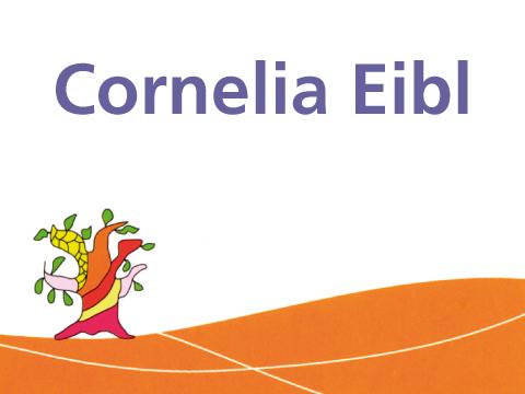 Eibl Cornelia