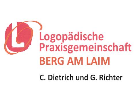 Logopädische Praxis Richter / Dietrich