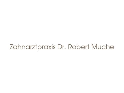 Muche Robert Dr.