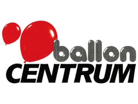 Ballon Centrum