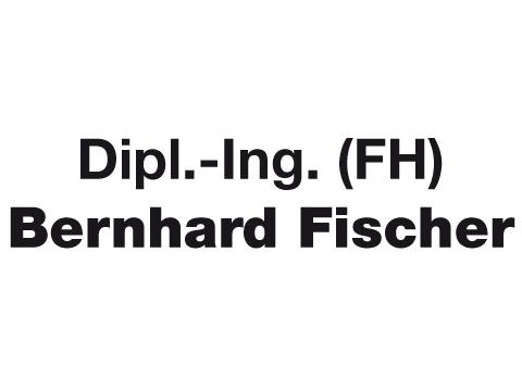 Fischer Bernhard Dipl.-Ing. (FH)