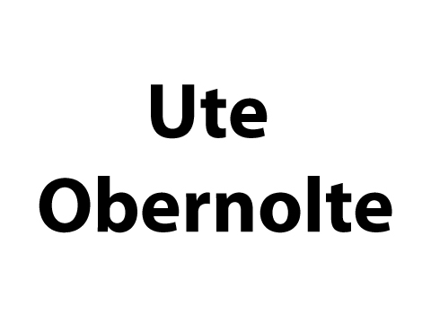 Obernolte Ute