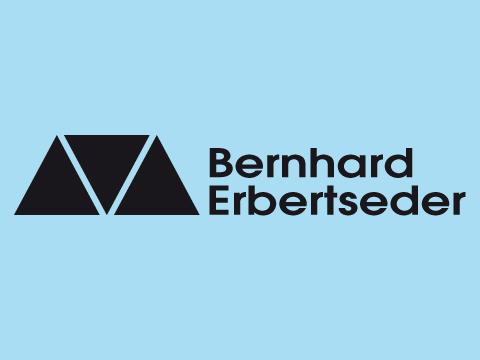 Erbertseder Bernhard