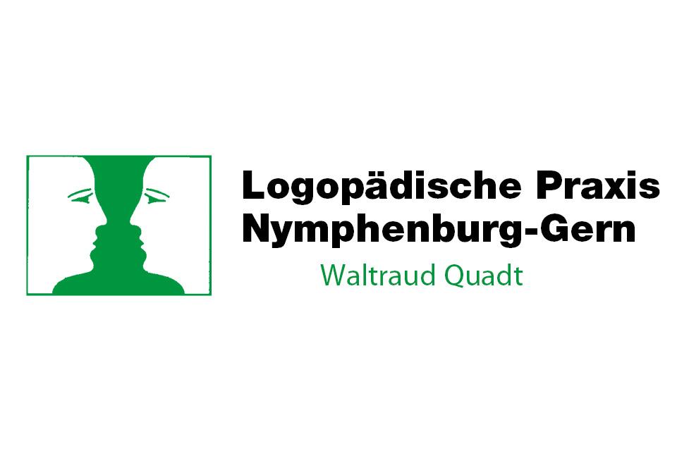 Praxisgemeinschaft Nymphenburg-Gern