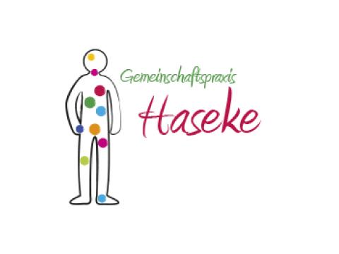 Haseke C. Dr.  u.  Haseke S.