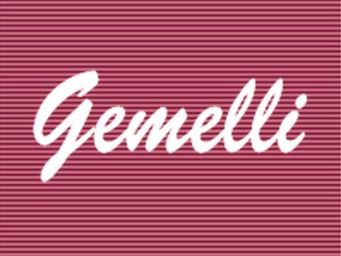 Gemelli Kosmetik Studio
