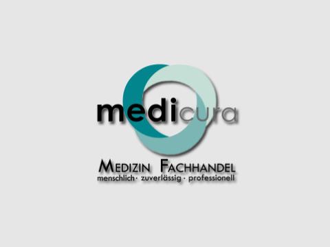 medicura Medizinfachhandel GbR
