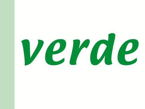 Verde Gartenbau