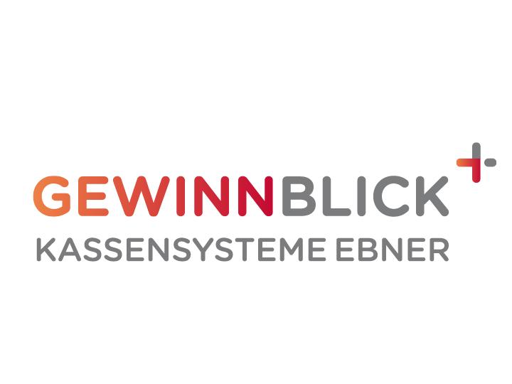 Kassensysteme Ebner GmbH