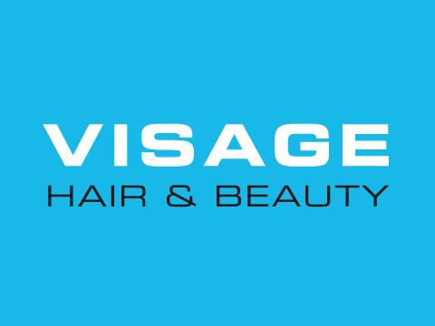 Visage Haar-Design GmbH