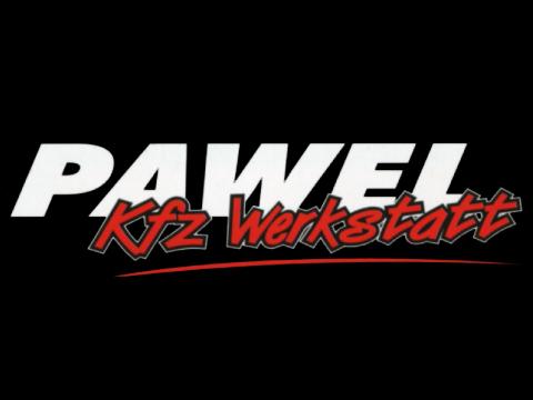 Pawel Kfz Werkstatt
