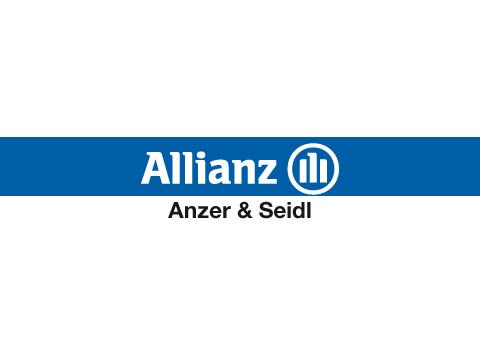 Allianz Generalvertretung Anzer & Seidl