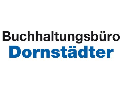 Buchhaltungsbüro Dornstädter