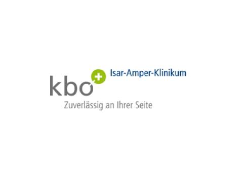 kbo-Isar-Amper-Klinikum München-Ost