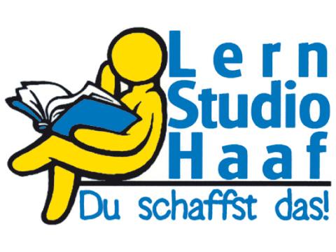 Lernstudio Haaf