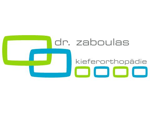 Zaboulas Dimitrios Dr.