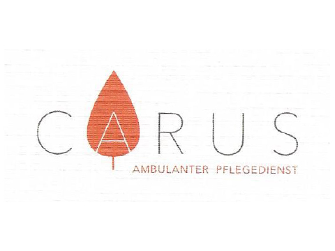Carus Ambulanter Pflegedienst