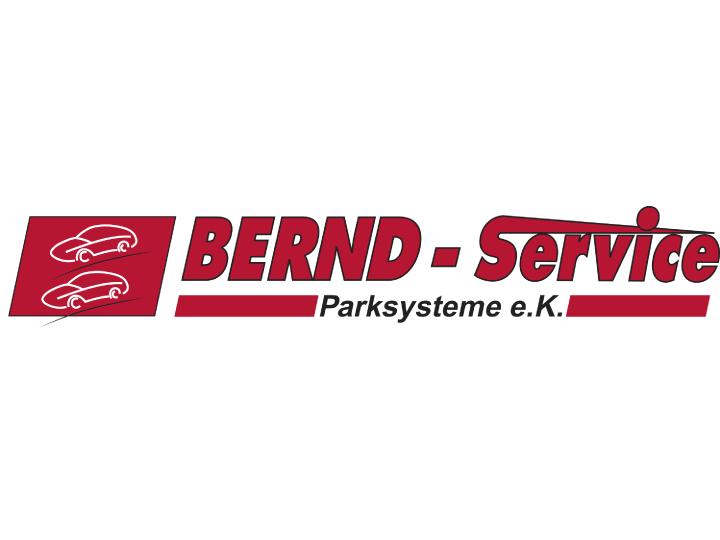 BERND-Service Parksysteme e.K.