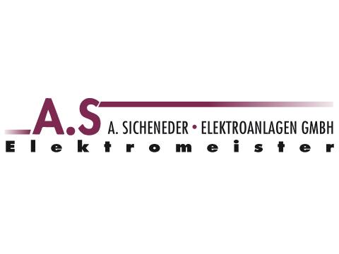 A. Sicheneder Elektroanlagen GmbH