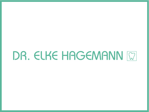Hagemann Elke Dr.