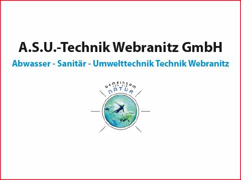 ASU-Technik Webranitz GmbH