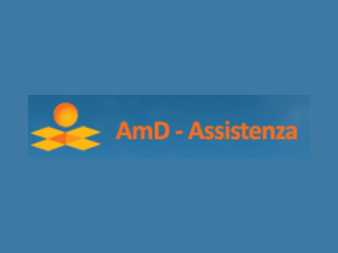 AmD-Assistenza Ambulanter Pflegedienst