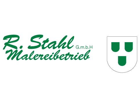 R. Stahl GmbH Malereibetrieb
