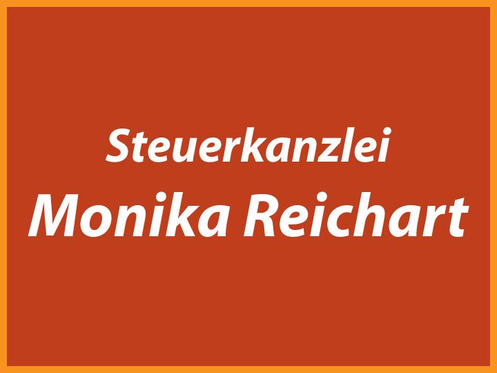 Reichart