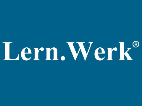 Lern.Werk Inh. Dr. Oliver Leffler