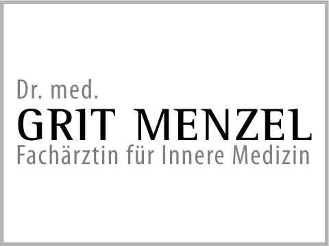 Menzel Grit Dr. med.