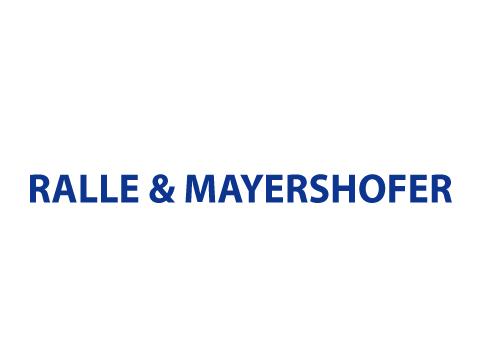 Ralle & Mayershofer