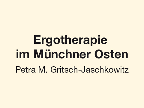 Gritsch-Jaschkowitz Petra M.