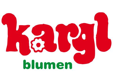 Kargl Bulmen