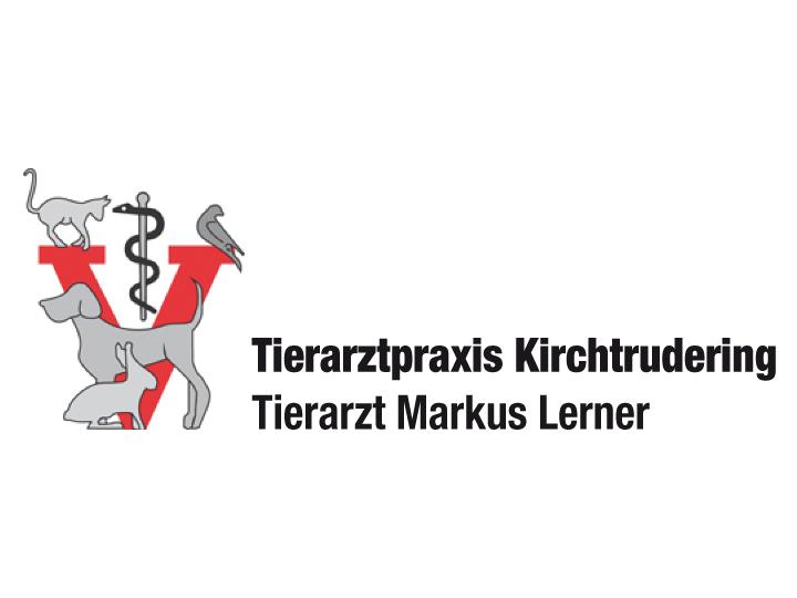 Tierarztpraxis Kirchtrudering Lerner Markus