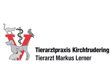 Tierarztpraxis Kirchtrudering Lerner Markus