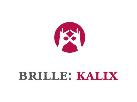 Brille Kalix