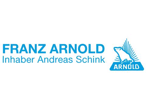Franz Arnold e.K. Inh.: Andreas Schink