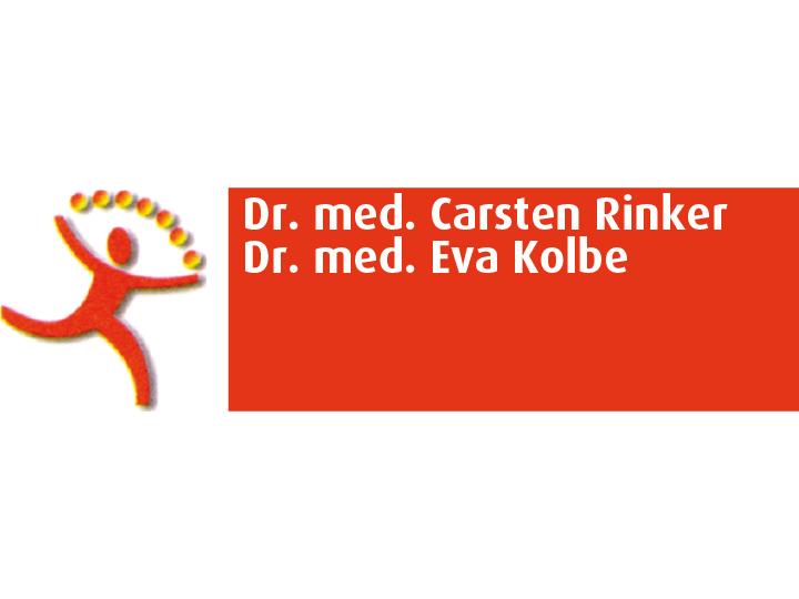 Rinker Carsten Dr. & Kolbe Elke Dr.