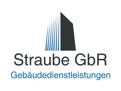 Straube Gebäudedienstleistungs GbR