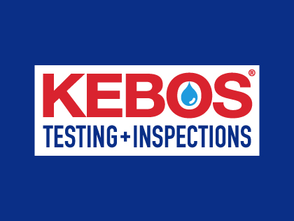 KEBOS Testing and Inspections GmbH